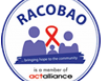 RACOBAO 10TH ANNUAL GENERAL ASSEMBLY