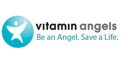 Vitamin Angels