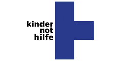 kinder not Hilfe