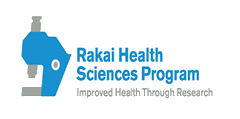 Rakai Health Sciences Program