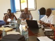 CONTINGENCY PLANNING WORKSHOP FOR LYANTONDE DISTRICT'S DISASTER MANAGEMENT COMMITTEE