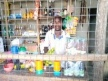VSLA TURNS KABAGAMBE A SHOP OWNER AND AN ENTREPRENEUR